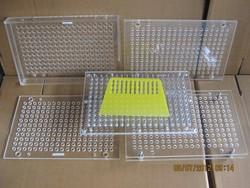 آلة تعبئة الكبسولة ، جهاز تعبئة الكبسولة اليدوي 209 تجويف مع أداة الكبسولة ، يمكن تخصيصها ل 000 #00 #0 #1 #2 #3 #4 # size
