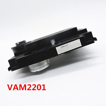 100% חדש מקורי 180 ימים אחריות CD מכונה 7300 לייזר ראש VAM2201/07 VAM2202 VAM2221 15p