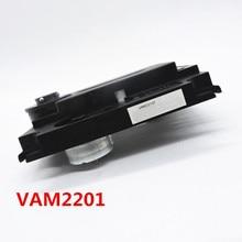 100% original novo 180 dias de garantia cd máquina 7300 cabeça laser vam2201/07 vam2202 vam2221 15p