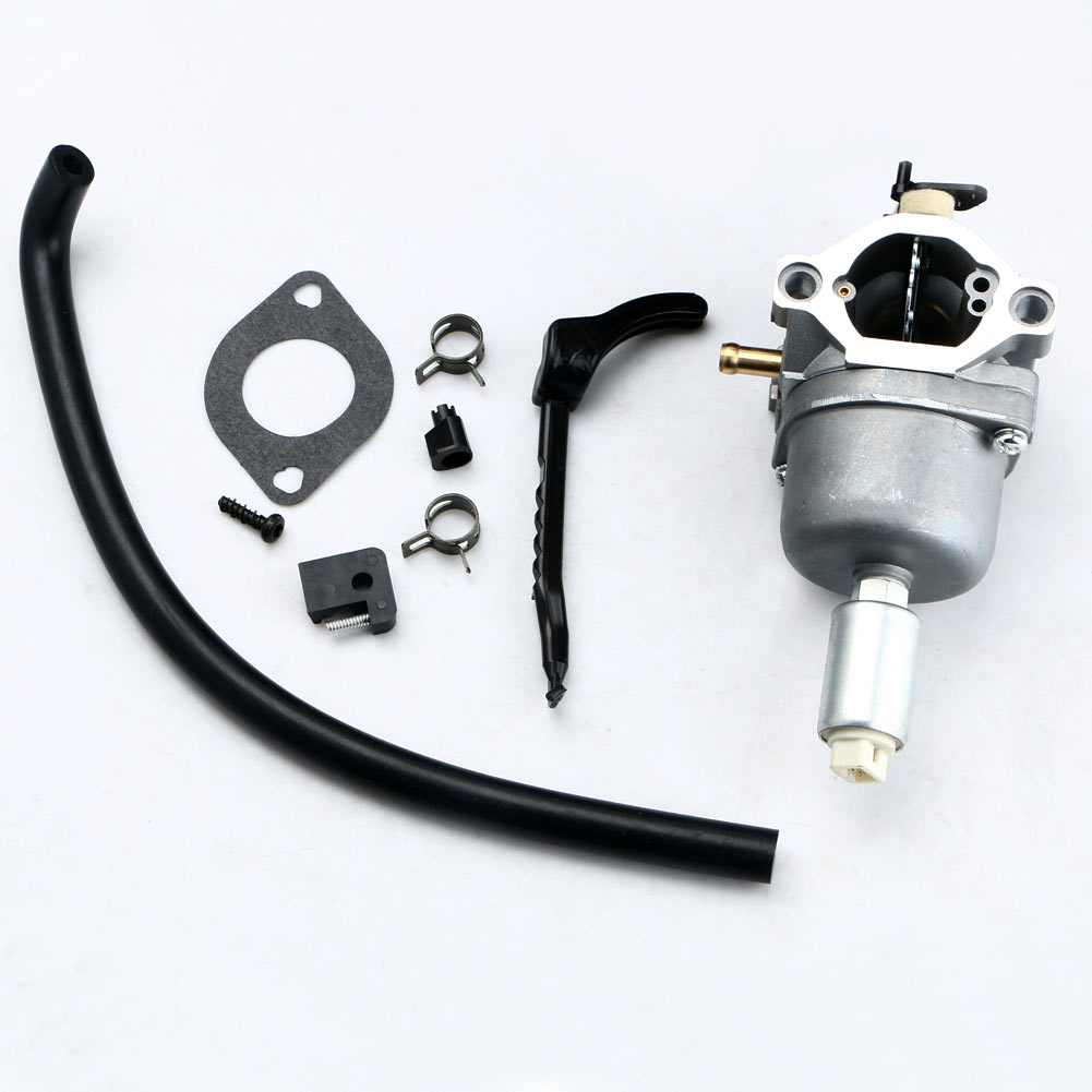 Power Tool Accessories 14hp 15hp 16hp 17hp 18hp Carburetor 698620 799727 Carb high quality small engine motor carburetor carb 799727 695412 791886 698620 498051 replace