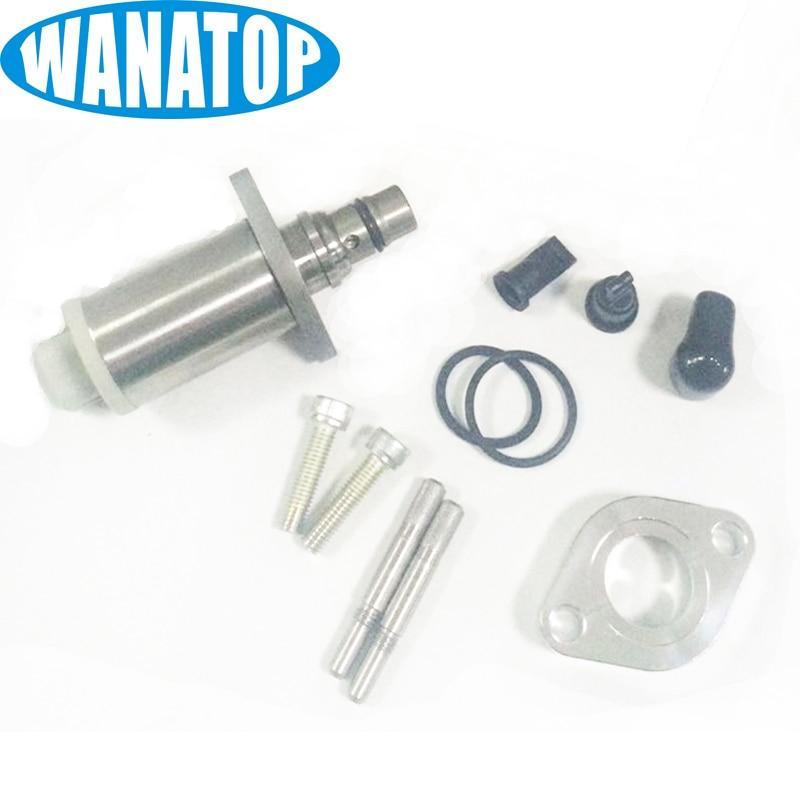 SCV control valve Suction control valve Fuel Pump Suction Control Valve 294200 0042 294200 0041 294200