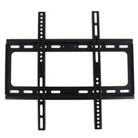 Plasma LCD LED 3D TV Wall Bracket Mount Slim 32 37 40 42 46 48 50