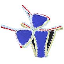 2016-New-Sexy-Handmade-Crochet-Bikini-Set-Fashion-Female-Swimwear-Neoprene-Swimsuit-Crochet-Top-maillot-de