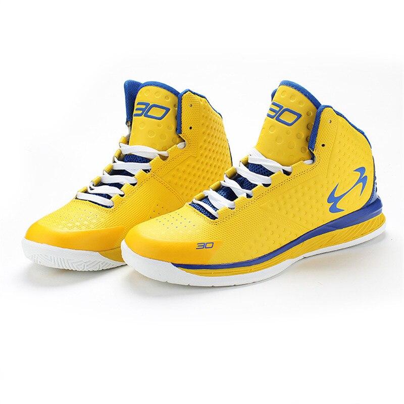 2016 chaussures Portent de Enfants Ball Basket Nouveaux Glissent TrTqBYf8n