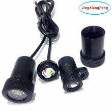 Jingxiangfeng 2 шт. водить автомобиль логотип эмблема освещения приветствуется двери свет проектора Лазерная Призрак Тень лампы для Nissan для