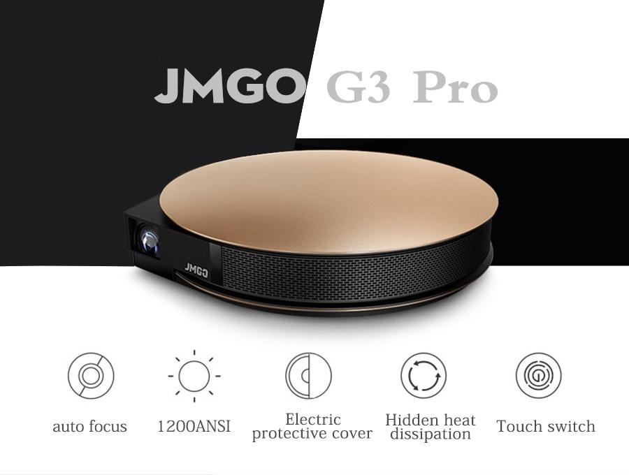 Jmgo-G3-Pro_01