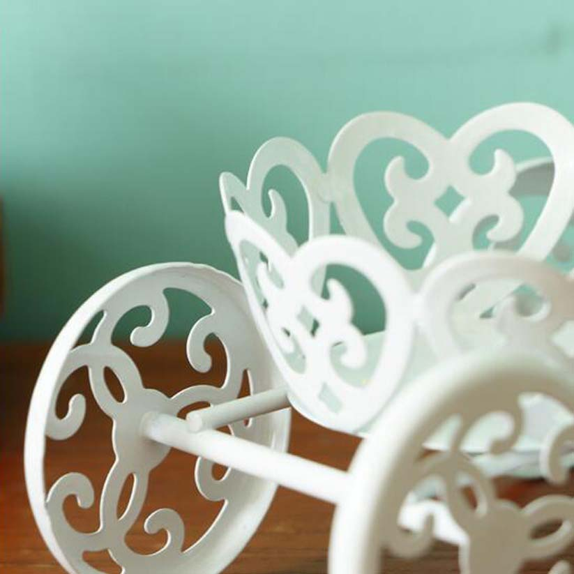 ფესტივალი საქორწილო - დღესასწაულები და წვეულება - ფოტო 6