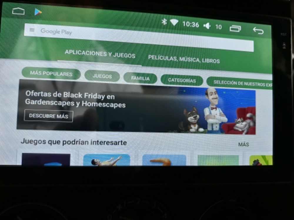 """Android 8,0 Car DVD Radio gps Player 7 """"2Din coche Multimedia Video juego para Nissan toyota Volkswagen de navegación"""