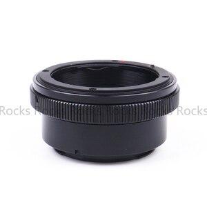 Image 3 - Pixco AI G NEX, Lens Adapter Suit For Nikon F Mount G Lens to Suit for Sony E Mount NEX Camera