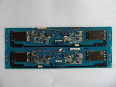 Orijinal LU47T1 yüksek gerilim plakası 6632L-0392D 6632L-0393D ekran LC470WU4 6632L-0392D 6632L-0393D Orijinal parçalar