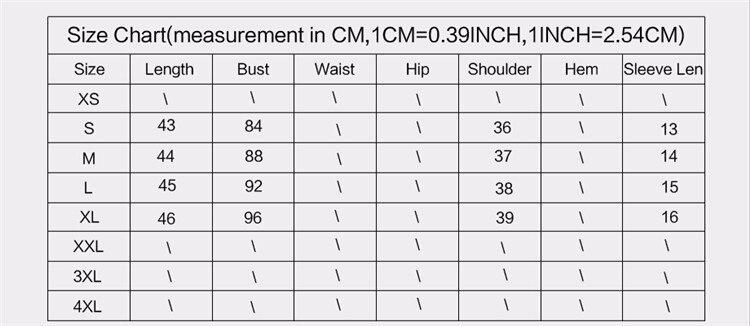 X-160 для женщин новая бархатная шапочка рукав короткий летний топ короткая одежда Прямая s m l xl плюс размер