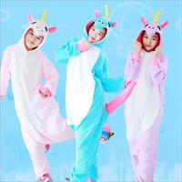Erwachsene Lilo Und Stitch Tier Overall Pyjamas One Piece Pokemon Pikachu Einhorn Onesie Pyjamas Halloween Cosplay Kostüme