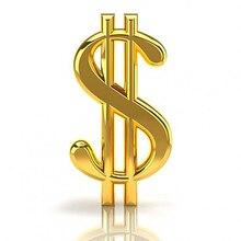 Yazanie Bổ Sung Trả Tiền Để Tạo Nên Sự Khác Biệt Cho Đơn Hàng Của Bạn Đặc Biệt Liên Kết Cho Phí Vận Chuyển! Thêm Phí Cho Đơn Hàng Như Thảo Luận