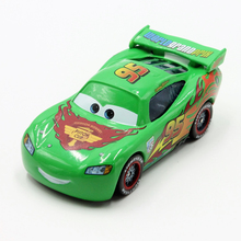 Buy Piston Cup Car And Get Free Shipping On Aliexpress Com