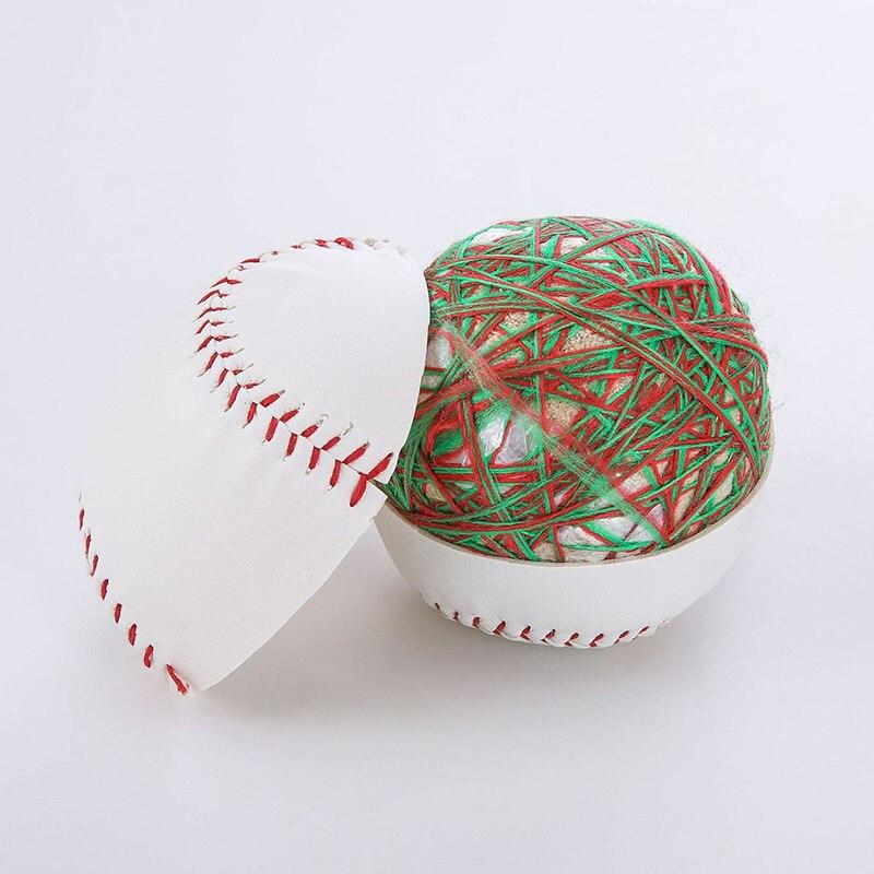 Base Ball Baseball Practice Trainning Softball Sport League Team Game Gym Use UK