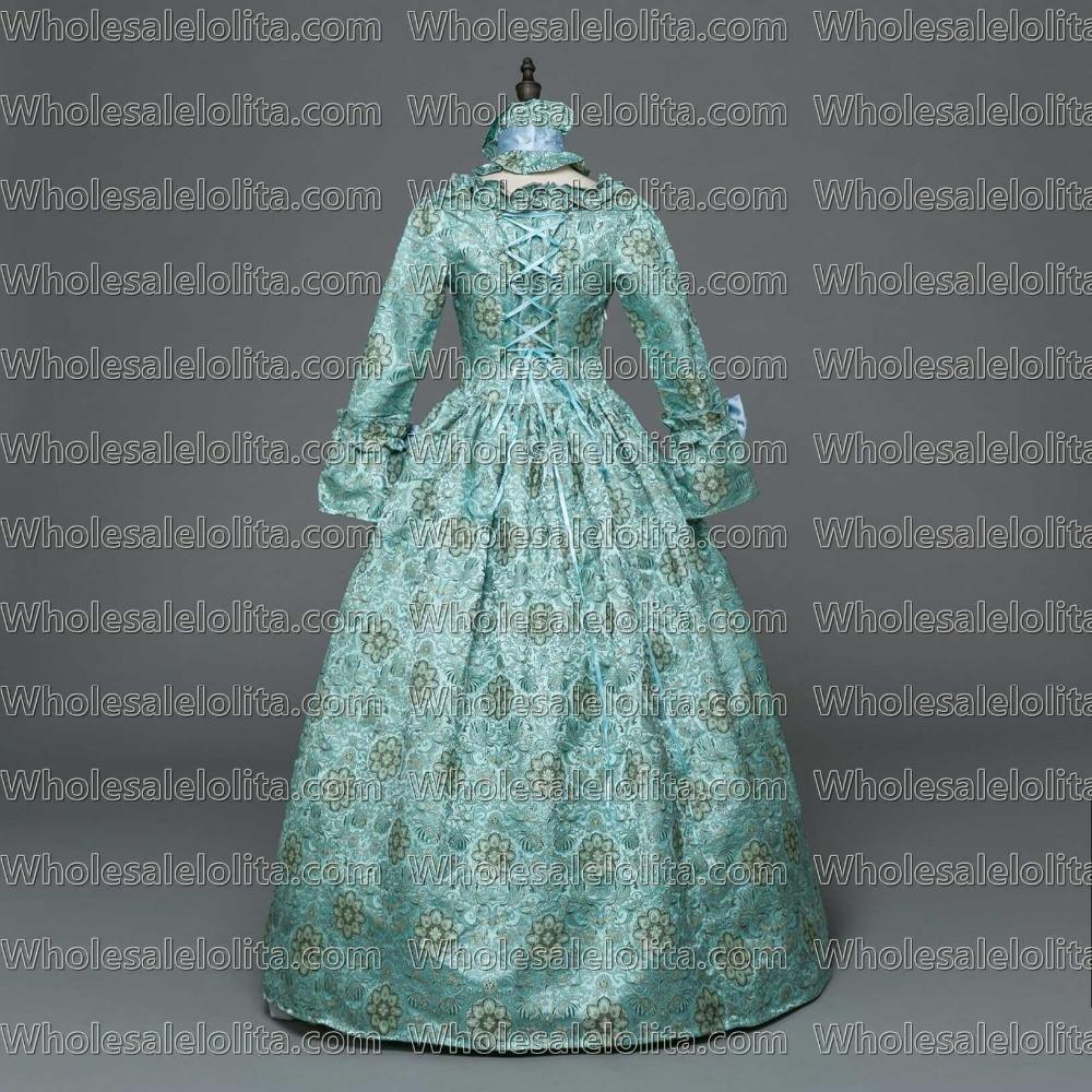 Enchanting Medieval Gothic Wedding Dresses Photo - All Wedding ...