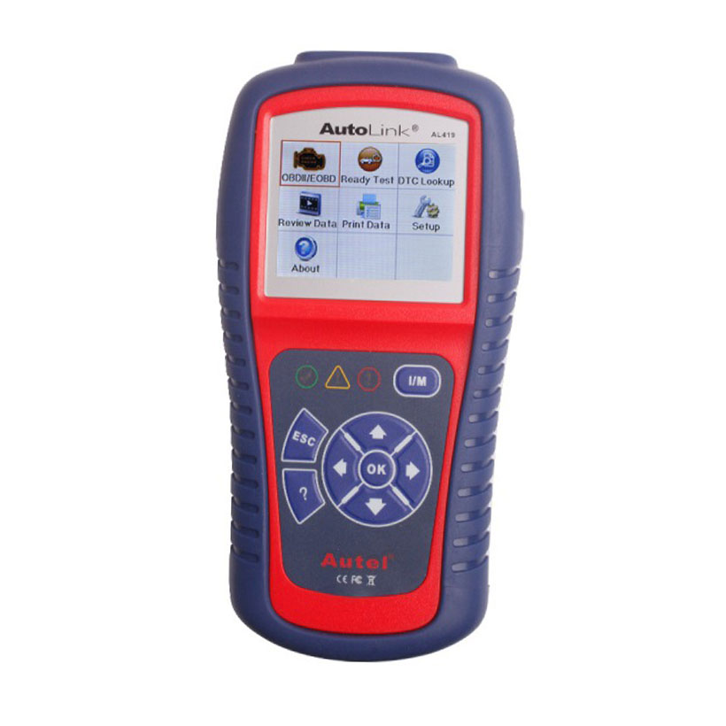 obdii canscan tool al419 (1)