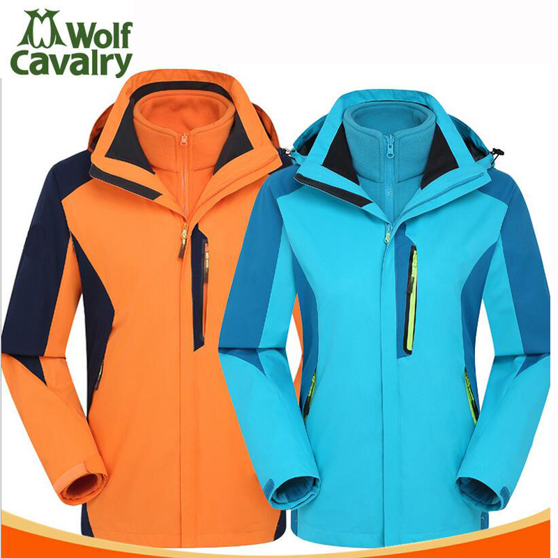 Soft Shell Men Outdoor Hiking Camping Fishing Jacket Waterproof Windstopper Softshell Male Women's winter jacket camel outdoor men s soft shell jacket windproof warm climbing camping travel jungle off road softshell a6w2t7103