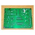 Разработан новый TDA1541 ЦАП Декодирования Доска DIY Бард PCB
