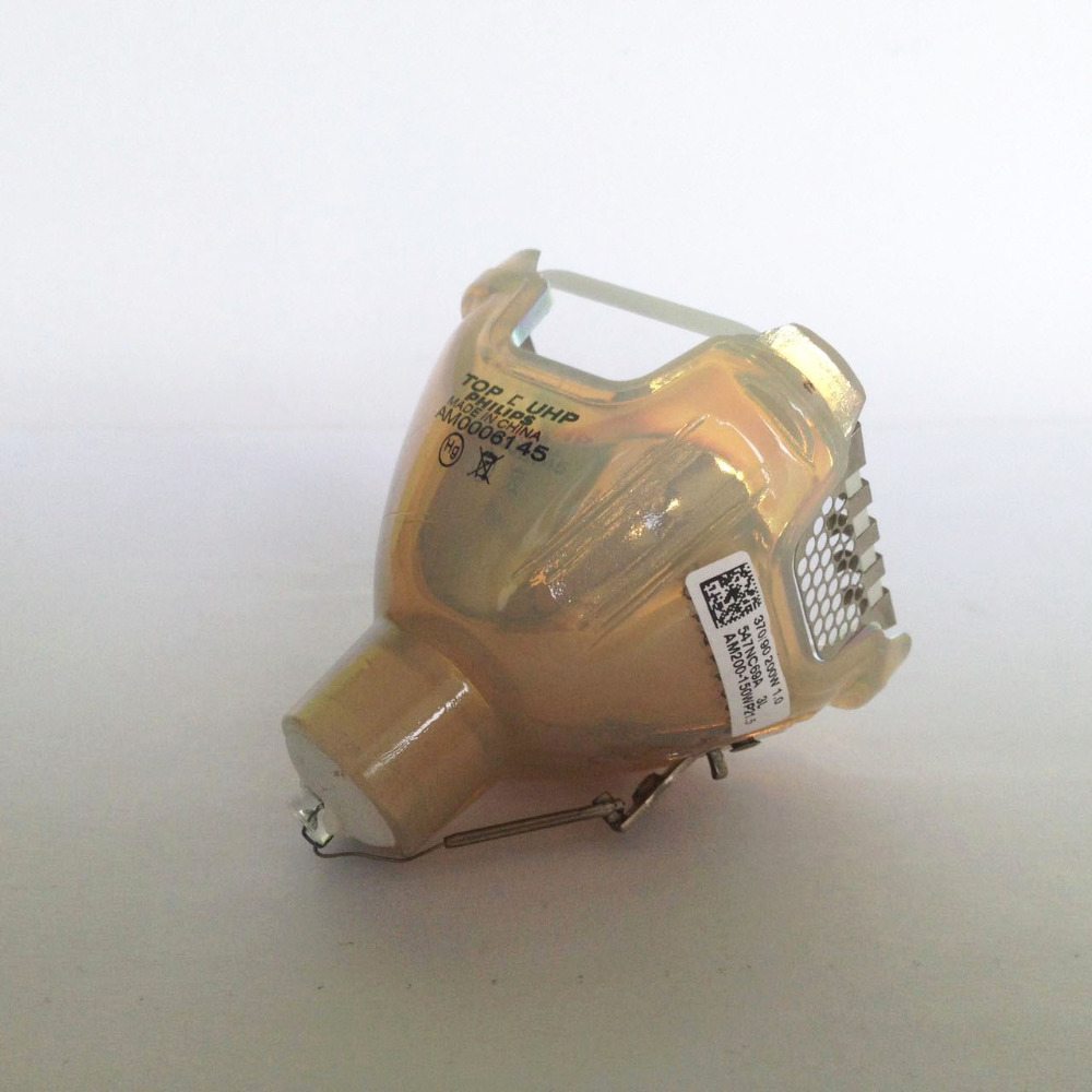 Original Projector Lamp Bulb POA-LMP39 for SANYO PLC-EF31N / PLC-EF31NL / PLC-EF32 / PLC-EF32L / PLC-EF32N, PLC-EF32NL, PLC-XF30 for sanyo 40ce770led article lamp tht400b l02a l 14 16400001l 1piece 50led 454mm