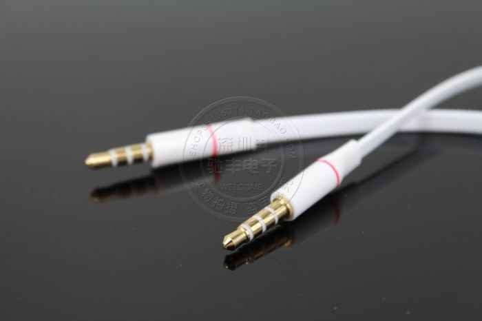 3,5 мм штекер 3,5 мм Женский аудио адаптер телефон конвертер микрофон наушники удлинитель для ПК ноутбука