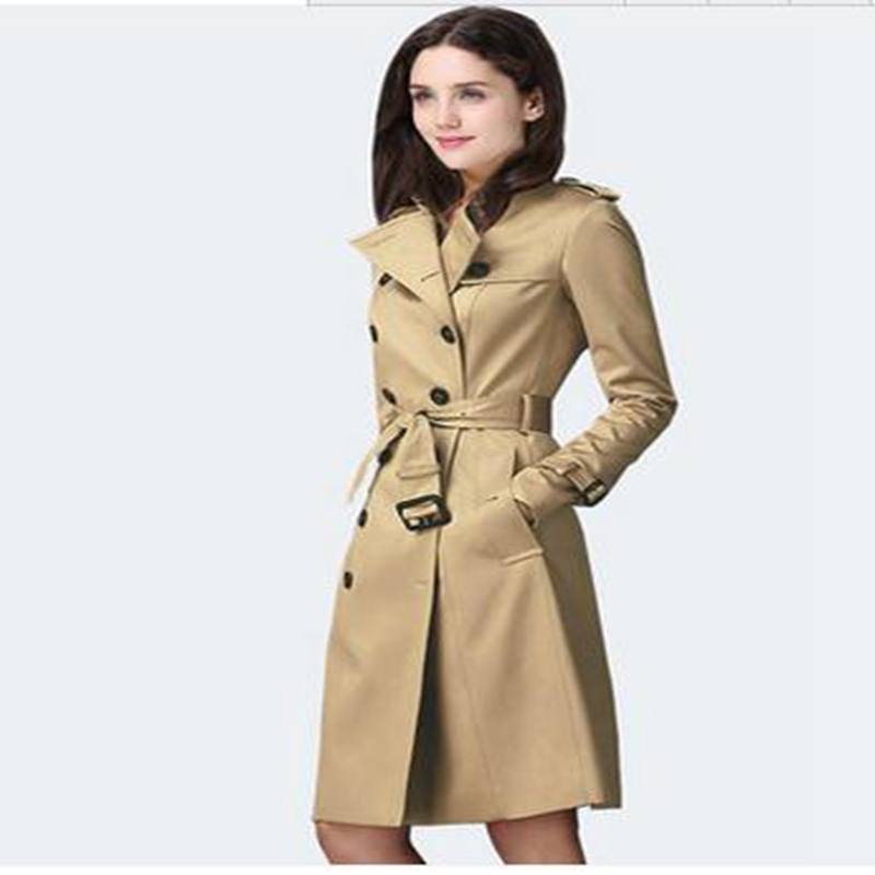 Buy low price, high quality tall womens clothing with worldwide shipping on gravitybox.ga