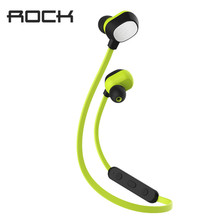 Bluetooth Earphone Running Sport with Mic Wireless Earphone Bluetooth V4.0 Headset Earphones in Ear for iPhone X 8 Samsung