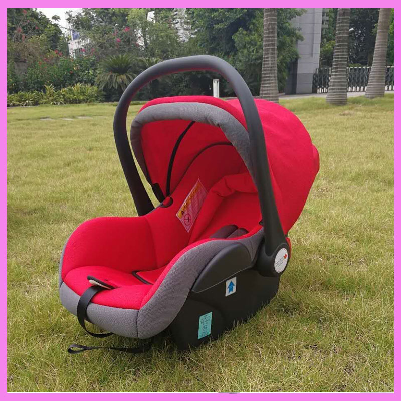 Portable Newborn 0~15 M Baby Child Safety Car Seat Stroller Sleeping Basket Baby Cradle Bouncer Cradle Swing Car Seat Chair золотое кольцо ювелирное изделие 69299 page 6