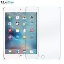 0,33 мм полный экран для Apple iPad mini 3 Закаленное Защитная стеклянная пленка для экрана стекло на iPad mini 2 3 1 защитный чехол