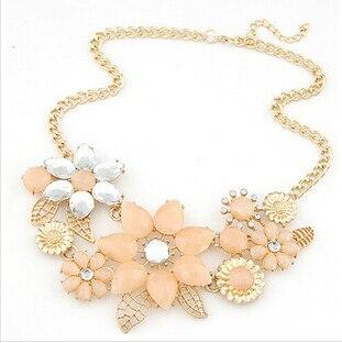 Ahmed Jewelry Fashions