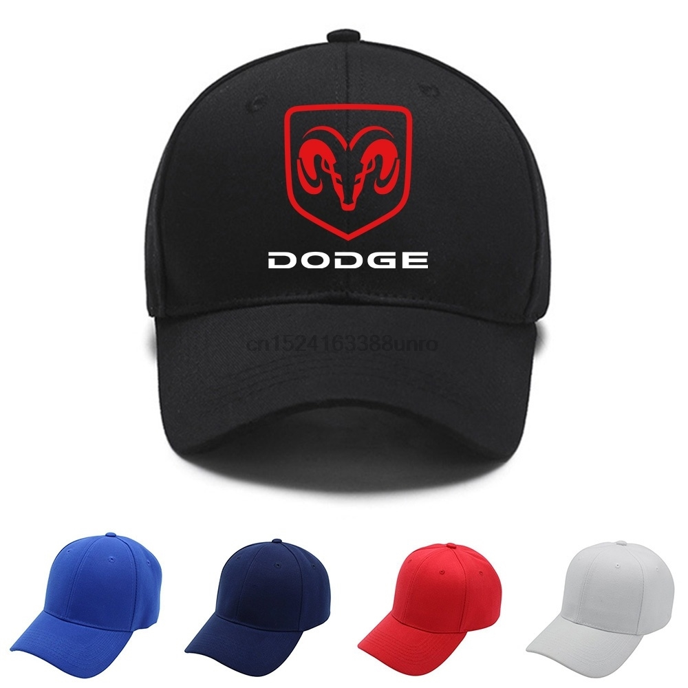 dde6f9fbe Buy cap dodge and get free shipping on AliExpress.com