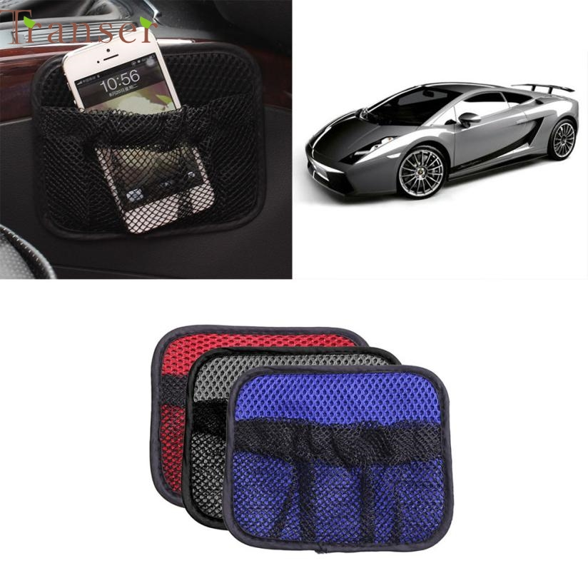 Popular Travel Bag Accessories-Buy Cheap Travel Bag Accessories ...