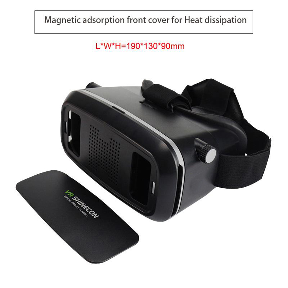 vr 3d vr box 3d vr vr glasses virtual reality virtual pc glasses vr headset virtual 3 goggles cardboard 3d glasses 3