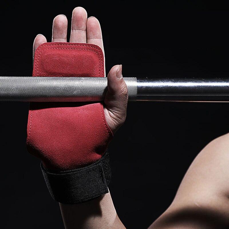 Set Kettlebelll  Fitness Bar Bell Cross Fit Run Charm Fits Origami Owl Gym
