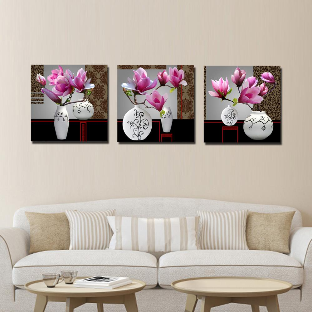 Magnolia Wall Art online get cheap magnolia wall art -aliexpress | alibaba group