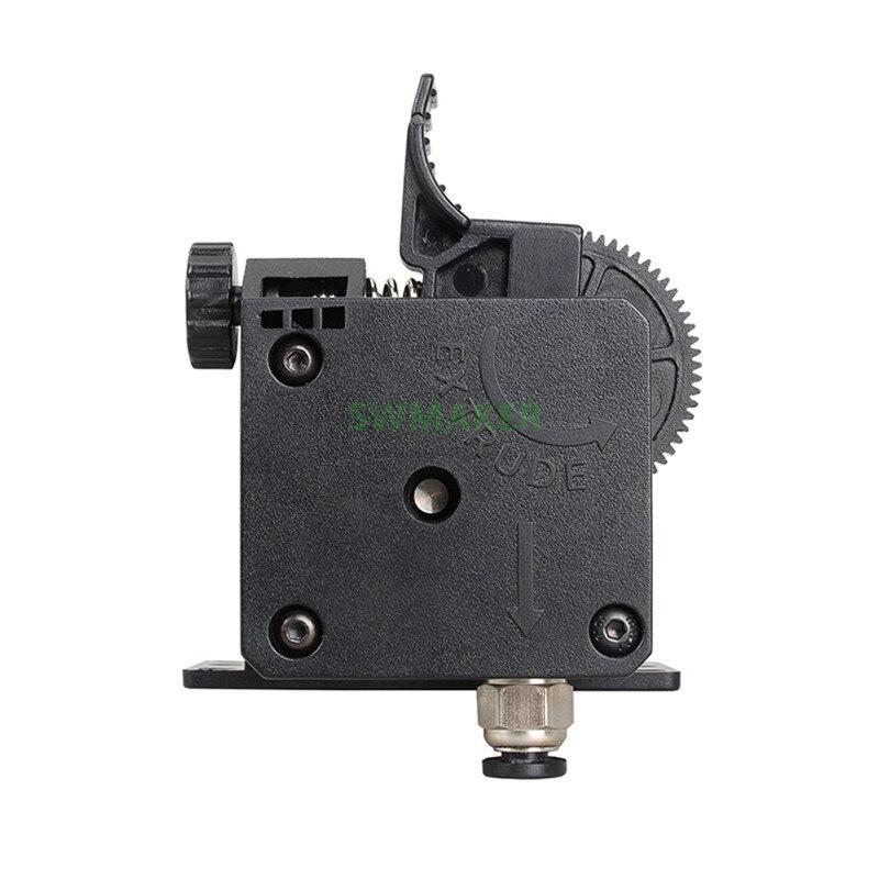 2019 versao atualizada titan aero impressora extrusora 04