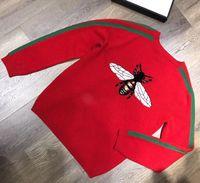 Ww0192 Новый 2018 осень зима выбор Костюмы модный бренд Для мужчин свитер одноцветное Цвет Slim Fit Для мужчин свитер для Для мужчин