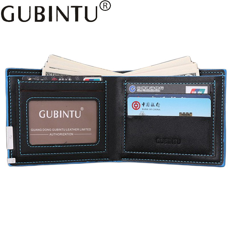 bank id business credit card holder id organizer auto car document passport cover on case travel. Black Bedroom Furniture Sets. Home Design Ideas