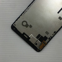 For Microsoft Nokia Lumia 640 1113 RM 1109 RM 1072 RM 1073 Touch Screen Digitizer LCD