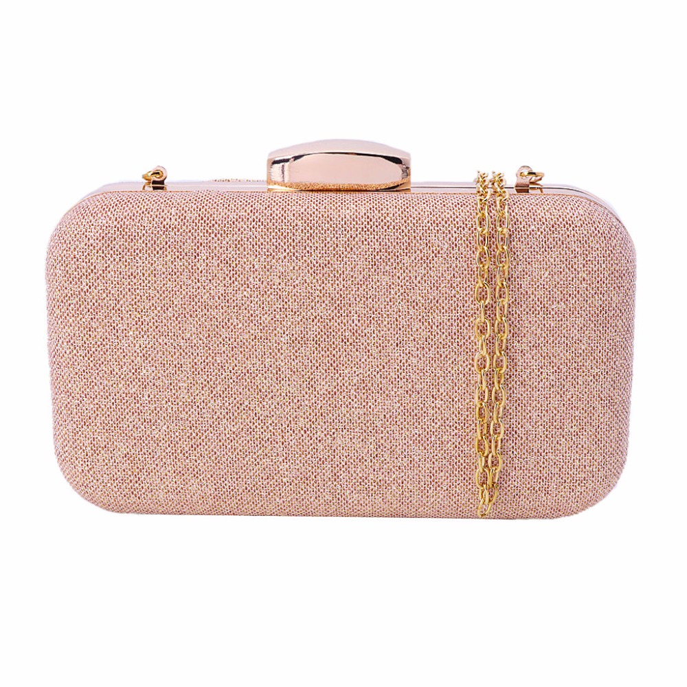 2018 Luxury Brand Handbags Women Designe Evening Bag Glittered Clutch Wallet Shoulder Bags Clutch Bag For Wedding Party Banquet fashion women clutch evening bag luxury handbags banquet wedding party shoulder