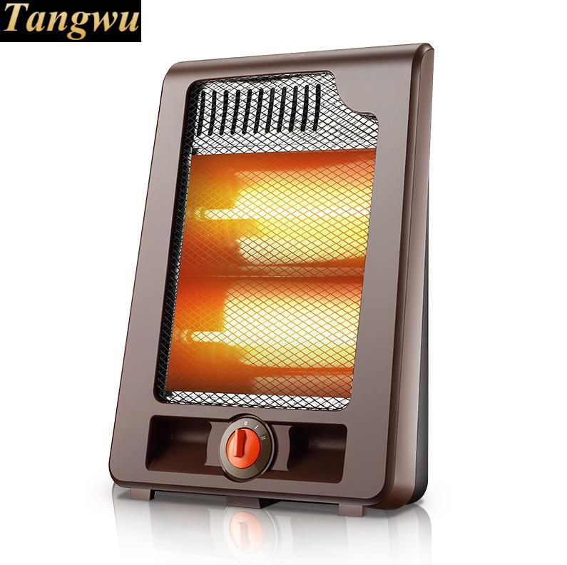 Appareil de chauffage électrique appareil de chauffage infrarouge muet