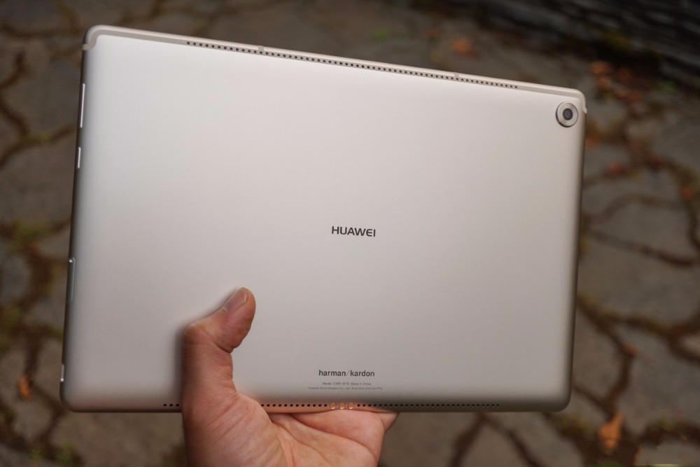 Huawei-MediaPad-M5-11