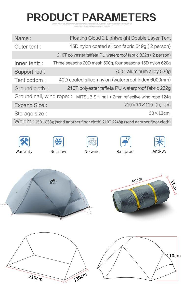 acampamento ultraleve kamp tendas tenda tenda tenda tenda tenda