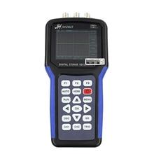 Jinhan JDS2023 De Poche Oscilloscope 1 Canaux 20 MHz oscilloscope