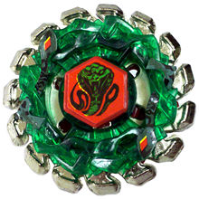 Buy beyblade poison serpent and get free shipping on ...