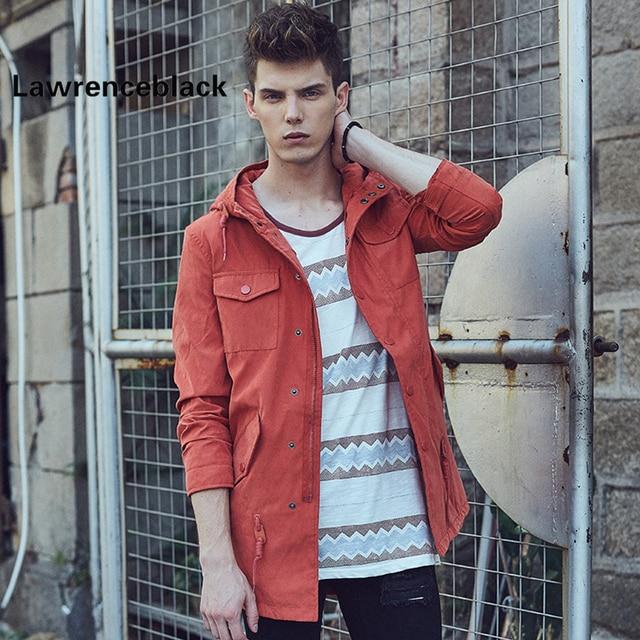 fe4ce830fe680 Abrigos para chico joven – Modelos populares de ropa elegante 2018