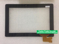 For ASUS Transformer Pad ME301 ME301C ME301KL 5280n fpc-1 Touch Screen Panel Digitizer Glass LCD Display Replacement