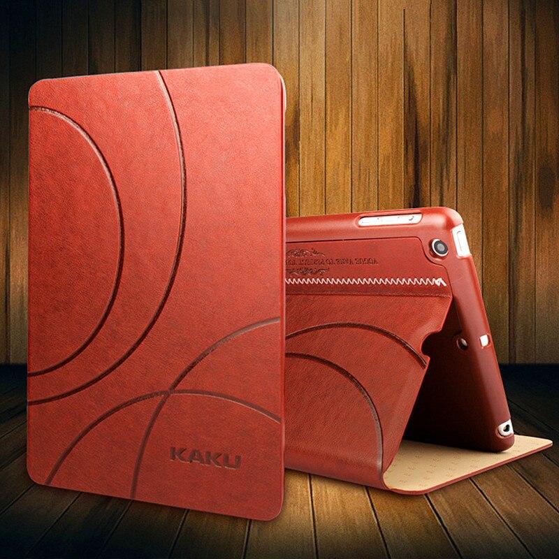 Элитный бренд Флип кожаный чехол для iPad Air Smart Cover 9.7 дюймов тонкий Авто держатели для планшета чехол для iPad Air iPad 5 Обложка книги