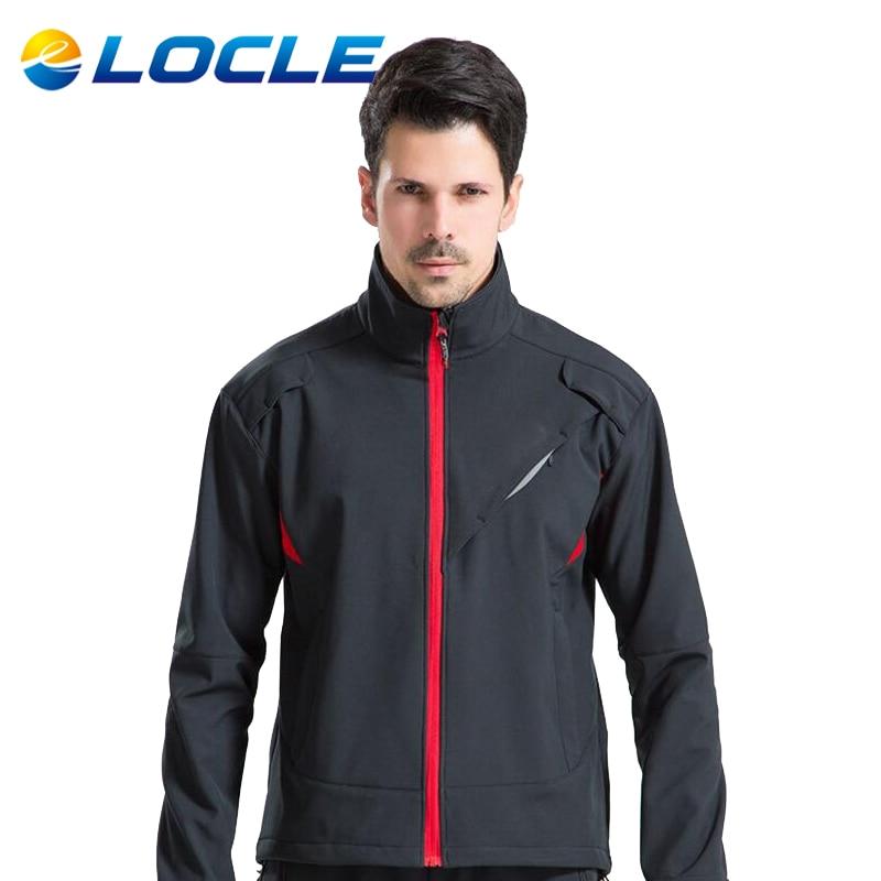 Lightweight Suit Jacket Promotion-Shop for Promotional Lightweight