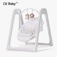 Schommelstoel Elektrisch Baby.Goedkoop Draagbare Nieuwste Hot Koop Float Opblaasbare Baby Bench